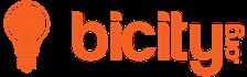 Bicity.org